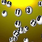 Bộ số đề là gì và những bộ số trong lô đề cơ bản nhất
